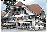 Hotel Langnau im Emmental Switzerland