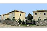 Fizetővendéglátó-hely Lefkada Görögország
