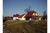 Privát Copalnic Rumunsko