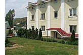 Hotel Rybačje Ukraine