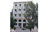 Hotell Pigadia (Karpathos) Kreeka