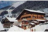 Hotel Châtel Francie