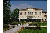 Hotel Bassano del Grappa Itálie