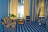 Hotel Astrachaň Rusko