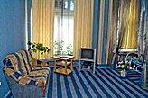 Hotel Astrachan / Astrachaň Russland