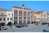 Privaat Telč Tšehhi Vabariik