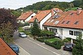 Apartement Maribor Sloveenija