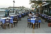 Hotel Paleohora Griechenland