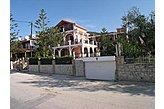 Hotell Kalamaki Kreeka