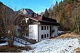 Apartement Auronzo di Cadore Itaalia
