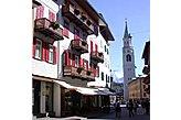 Apartement Cortina d'Ampezzo Itaalia