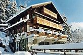 Privát Villars-sur-Ollon Švajčiarsko