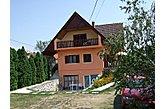 Fizetővendéglátó-hely Balatongyörök Magyarország