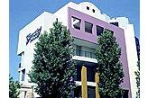 Viešbutis Rethymno Graikija