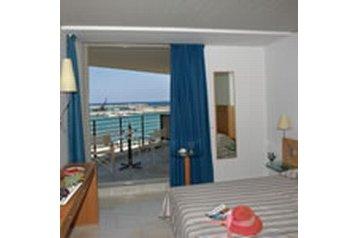 Greece Hotel Rethymno, Interior