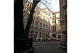 Hôtel Saint-Pétersbourg / Sankt Peterburg Russie