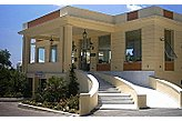 Hotell Kavos / Kávos Kreeka