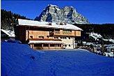 Privaat Zoldo Alto Itaalia