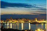 Hôtel Vladivostok Russie