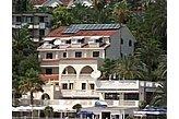 Hotel Herceg Novi Černá Hora