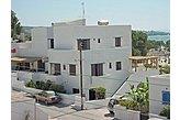 Hotel Mastichari Řecko