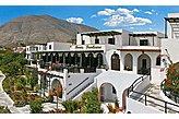 Hotell Kamari Kreeka