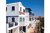 Hotel Firá Griechenland