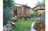 Cottage Suzdal Russia