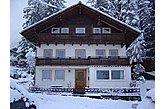 Fizetővendéglátó-hely Ramsau am Dachstein Ausztria