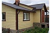 Ferienhaus Susdal / Suzdal Russland