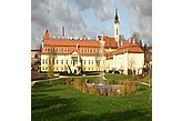 Hotel Belá Slovensko