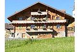 Privaat Val-d'Illiez Šveits