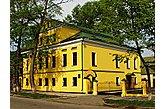 Hôtel Rostov Russie