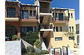 Fizetővendéglátó-hely Kalives Görögország