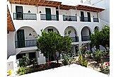 Hotell Parikia Kreeka