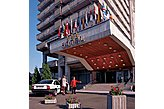Hotell Cluj-Napoca Rumeenia