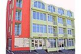 Hotel Cluj-Napoca Rumunsko