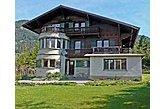 Privát Villars-sur-Ollon Švýcarsko