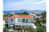 Hotel Skíathos Řecko