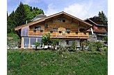 Apartement Villars-sur-Ollon Šveits