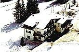 Hotell Campitello di Fassa Itaalia