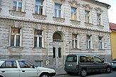 Apartman Bratislava Slovačka
