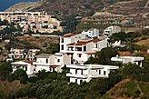 Hotel Agia Pelagia Řecko