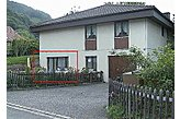 Family pension Bad Ragaz Switzerland