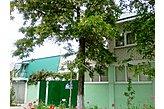 Hotel Anapa Russland
