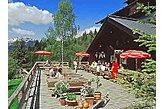 Hotell Viehhofen Austria