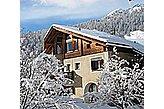 Apartament Celerina/Schlarigna Szwajcaria