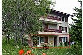 Apartement Silvaplana Šveits