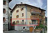 Privaat Zuoz Šveits