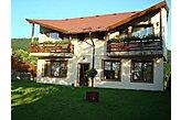 Fizetővendéglátó-hely Sovata Románia
